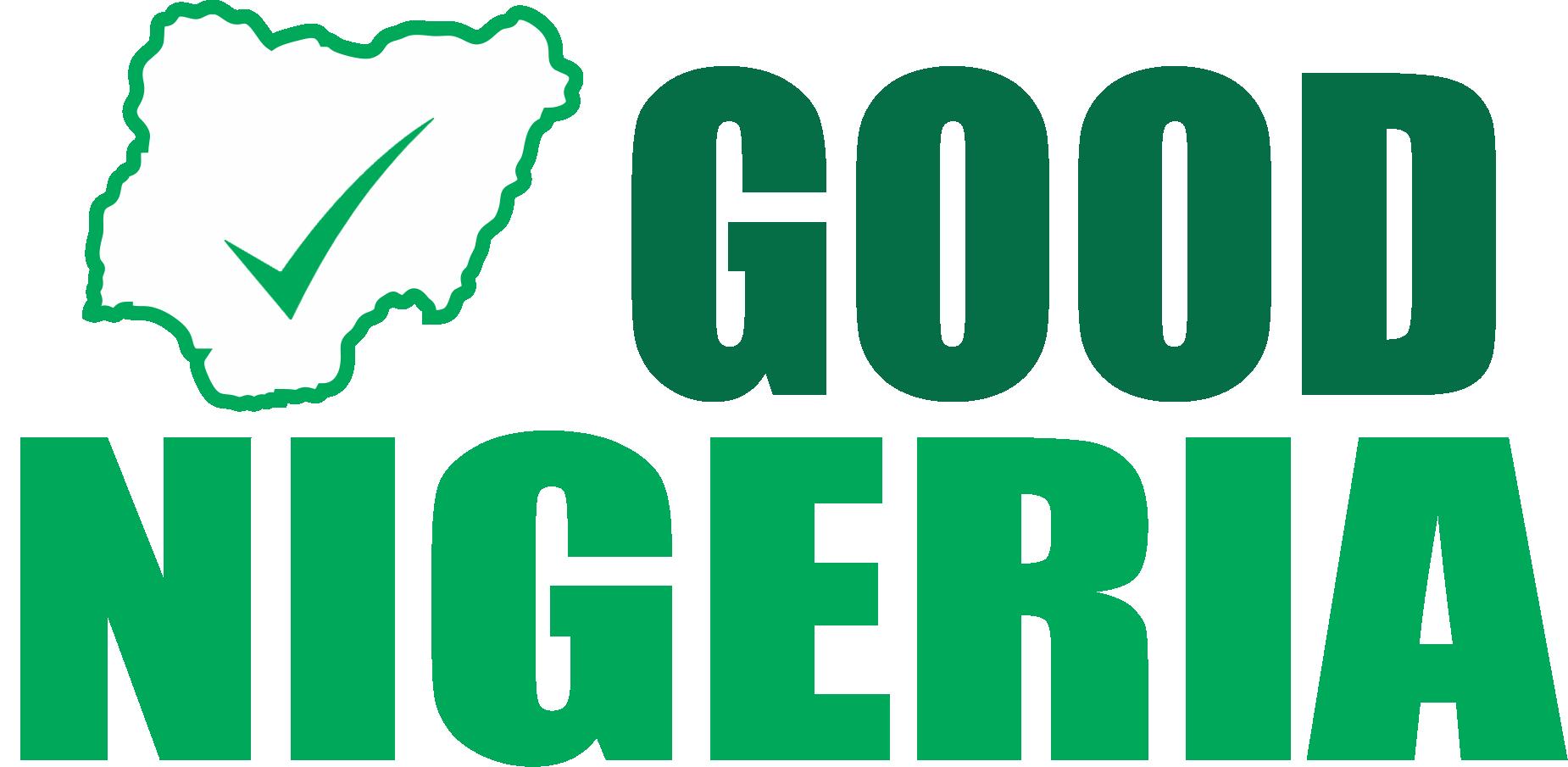 Good Nigeria